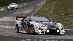2010-nurburgring-24h-race-may-15-6