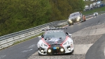 2010-nurburgring-24h-race-may-15-7