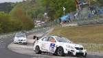 2010-nurburgring-24h-race-may-15-8