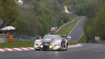 2010-nurburgring-24h-race-may-15-9