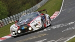 2010-nurburgring-24h-race-may-16-1