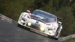 2010-nurburgring-24h-race-may-16-2