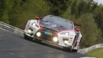 2010-nurburgring-24h-race-may-16-3