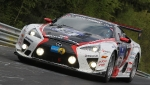 2010-nurburgring-24h-race-may-16-4