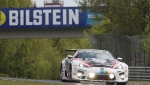 2010-nurburgring-24h-race-may-16-8