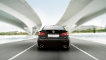 2011-lexus-is-f-europe-3