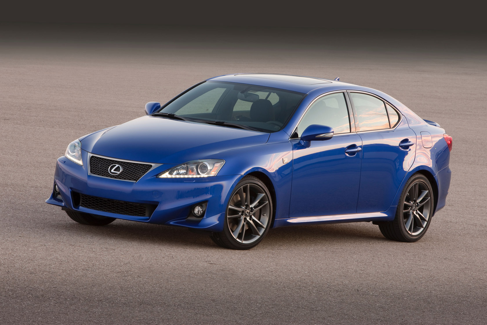 2012 Nissan Maxima 3 5s Review likewise 37656 April 2015 Focus St Month Contest Winner Boosted blue14 also Showthread as well Facelifted F10 Bmw M5 Launched Details Price Pics furthermore New Generation Fiat Punto Fiat Argo 12194310. on blue led grille lights
