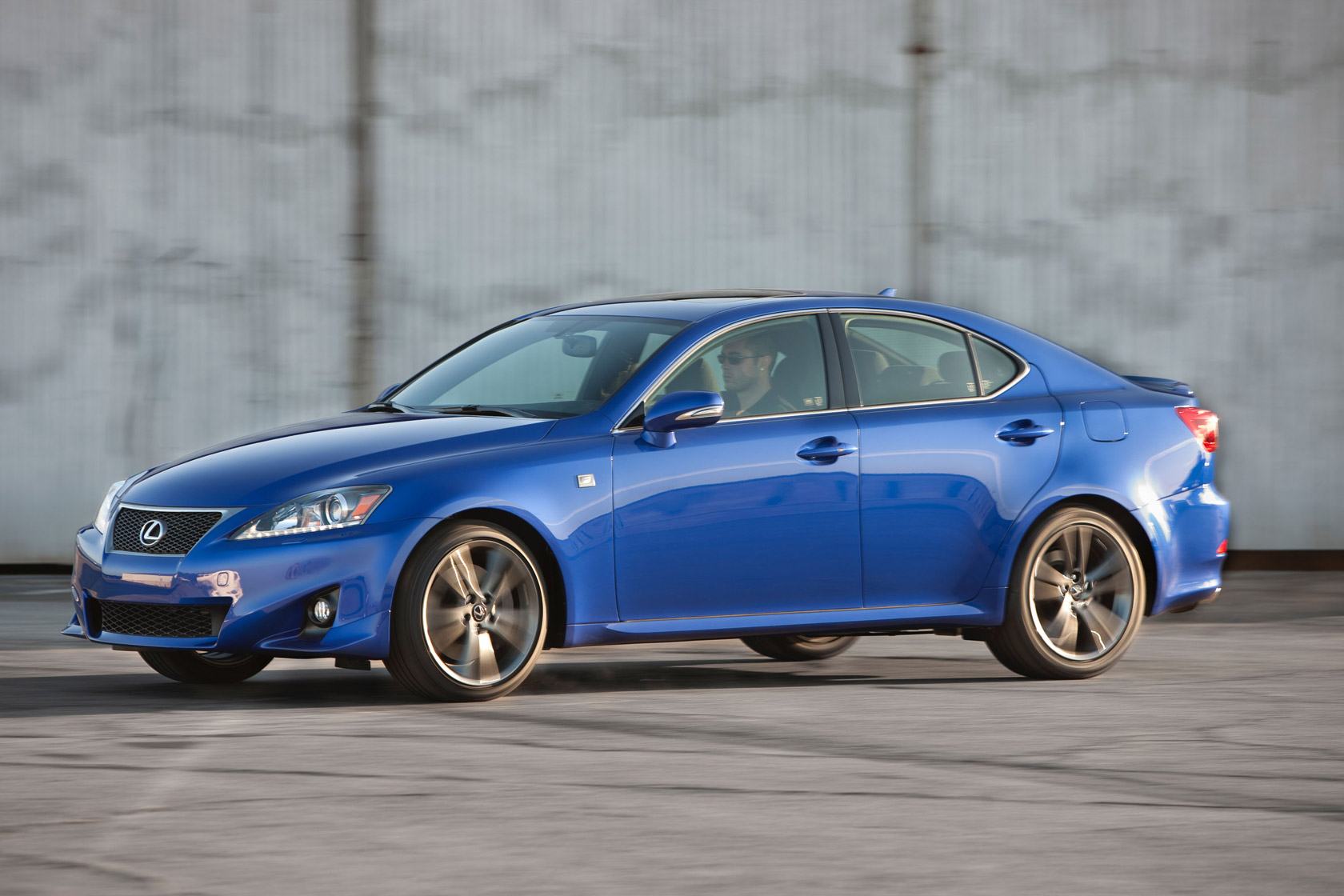 2011 lexus is pics and specs f sport package opt awd is. Black Bedroom Furniture Sets. Home Design Ideas