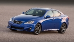 2011-lexus-is-f-sport-package-1