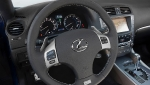 2011-lexus-is-f-sport-package-18