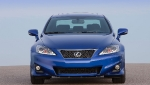 2011-lexus-is-f-sport-package-5