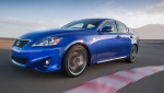 2011-lexus-is-f-sport-package-7