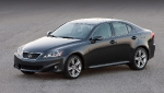 2011-lexus-is-official-1