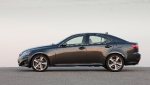 2011-lexus-is-official-2