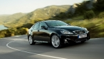 2011-lexus-is-uk-photos-1