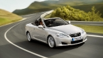 2011-lexus-is-uk-photos-3