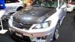 2011-tokyo-auto-show-lexus-11