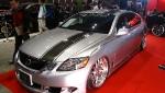 2011-tokyo-auto-show-lexus-12