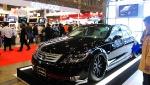 2011-tokyo-auto-show-lexus-2