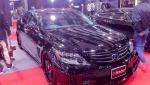 2011-tokyo-auto-show-lexus-6