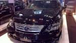 2011-tokyo-auto-show-lexus-8