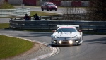 april-10-nurburgring-lexus-race-1