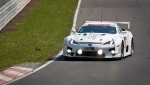 april-10-nurburgring-lexus-race-10