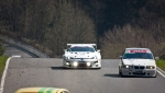 april-10-nurburgring-lexus-race-11