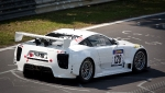 april-10-nurburgring-lexus-race-2