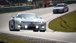 april-10-nurburgring-lexus-race-3