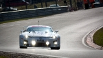 april-10-nurburgring-lexus-race-4