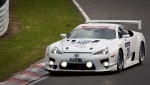 april-10-nurburgring-lexus-race-6