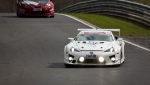 april-10-nurburgring-lexus-race-7