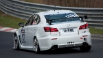 april-10-nurburgring-lexus-race-9