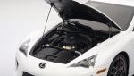 autoart-lexus-lfa-diecast-model-15