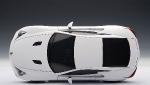 autoart-lexus-lfa-diecast-model-6