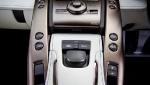 016-lexus-lfa-interior-3