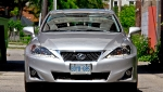 2011-lexus-is-350-awd-front-end-1