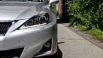 2011-lexus-is-350-awd-front-end-2