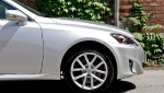2011-lexus-is-350-awd-front-end-2011-lexus-is-350-awd-front-end-4