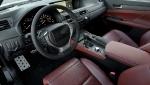 2012-lexus-gs-interior-4