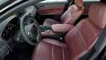 2012-lexus-gs-interior-5