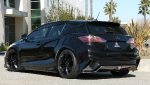 five-axis-lexus-project-ct-3
