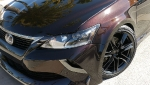 five-axis-lexus-project-ct-5