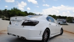 jm-lexus-custom-creations-ls-460-1