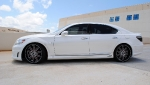 jm-lexus-custom-creations-ls-460-2