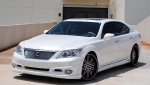 jm-lexus-custom-creations-ls-460-3