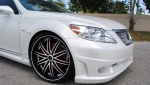 jm-lexus-custom-creations-ls-460-5
