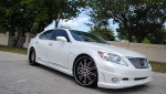 jm-lexus-custom-creations-ls-460-6