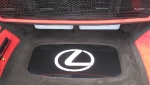 jm-lexus-custom-creations-ls-460-7